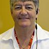 Carole Hicks