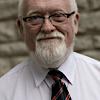 Michael Bancroft