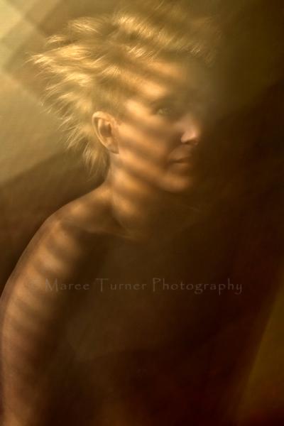 Image: Untitled